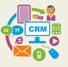 With Dynamics Crm Online Integration, you can easily interact with your customers and offer higher value added services and support for them.