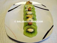 Dieta Rina Meniu Vitamine Ziua 24 MIC DEJUN Health Fitness, Yummy Food, Desserts, Kitchens, Salads, Healthy Food, Health, Tailgate Desserts, Deserts