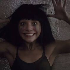 Image result for maddie ziegler sia the greatest