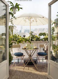 11 Best Les salons de jardin images