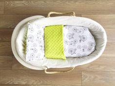 9 besten stubenwagen bilder auf pinterest kinderwagen baby