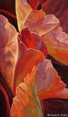 Pure beauty !                                           Sheila M Evans    Education  Gonzaga University, Spokane, Washington. Bachelor of...