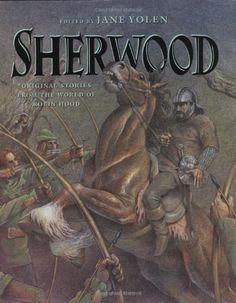 Sherwood: Original Stories from the World of Robin Hood b... https://www.amazon.com/dp/039923182X/ref=cm_sw_r_pi_dp_U_x_aylNAbM3JEV6C