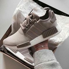adidas nmd,nike shoes, adidas shoes,Find multi colored sneakers at here. Shop the latest collection of multi colored sneakers from the most popular stores Women's Shoes, Cute Shoes, Me Too Shoes, Shoe Boots, Shoes Sneakers, Roshe Shoes, Nike Roshe, Golf Shoes, Beige Sneakers
