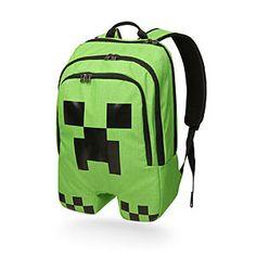 K1 kids gift animal panda backpacks school bags for boy Cartoon ...