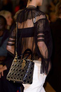 "sofiazchoice: ""Christian Dior at Paris Spring 2017 "" @sommerswim"