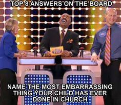 The best round of Family Feud. Smart men, very smart, haha Funny Shit, The Funny, Funny Memes, Hilarious, Jokes, Funny Stuff, Funny Gifs, Funny Things, Thats 70 Show