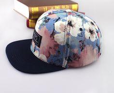 New 2015 Spring Women Baseball Cap Brand Women Flower Outdoor Sport Baseball Caps Hip Hop Hats For Women-in Baseball Caps from Sports & Entertainment on Aliexpress.com | Alibaba Group