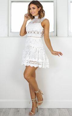 /h/a/hail_the_queen_dress_in_white_crochet_ro.jpg