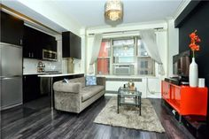 """220 Madison Ave APT 12D, New York, NY 10016 is For Sale 