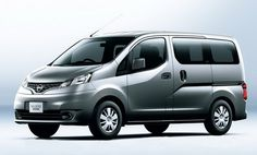 nissan-nv200-taxi-a-breakthrough-vehicle-in-passenger-transport-segment.jpg (500×301)