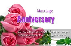wedding anniversary wishes for friends sms www.weddingannive wedding anniversary wishes for friends Anniversary Wishes Message, Wedding Anniversary Greetings, Happy Wedding Anniversary Wishes, Marriage Anniversary, Anniversary Funny, Paper Anniversary, Wedding Happy, Wishes Messages, Wishes Images