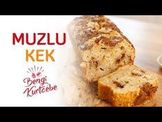Muzlu Kek Nasıl Yapılır? Hayat Kurtaran Kek😍 - YouTube