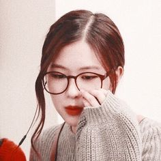 Read ✿ฺ ━ rosé; blackpink from the story packs&icons ✘ kpop by hionamy (Hionamy) with reads. Kim Jennie, Yg Entertainment, Kpop Girl Groups, Kpop Girls, Forever Young, Blackpink Icons, Ulzzang, Rose Icon, Rose Park