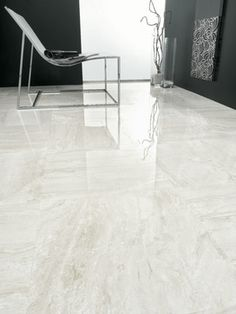 Contemporary Floor Tiles these interlocking floor tiles are perfect for anyone laying floor