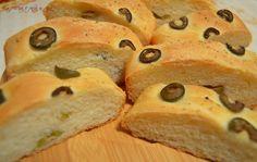 Bagel, Bread, Food, Eten, Bakeries, Meals, Breads, Diet