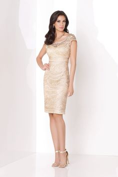 ... Lace Dress 2015 Sheer Neck Teal Mother Party Dress Sheath Vestido De  Festa