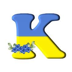 Letter K Design, Hand Lettering, Diy And Crafts, Letters, Blog, Inspiration, Decorative Lettering, Biblical Inspiration, Handwriting