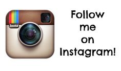 follow-me-on-instagram.jpg (1280×753)