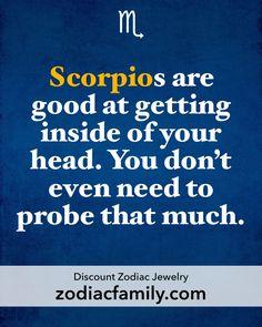 Scorpio Facts | Scorpio Life #scorpiogirl #scorpiowoman #scorpio #scorpioqueen #scorpiogang #scorpiobaby #scorpiolife #scorpionation #scorpiolove #scorpios #scorpioseason #scorpio♏️ #scorpioman #scorpiofacts #scorpiofamily