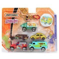 Matchbox TV Heroes 5-Pack: 5-Pack- Scooby Doo Mattel,http://www.amazon.com/dp/B000PC96YO/ref=cm_sw_r_pi_dp_4yhutb1WTBMMBA34