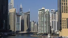 Hello Friends!  Did U KNOW ?  Where #Rents #Fell in #Dubai and #AbuDhabi Lets check Out!