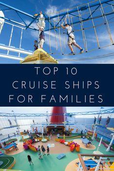 Best Family Cruises 2019 56 Best Family Cruises images in 2019 | Cruises, Family cruise