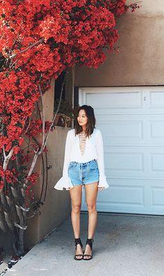 Coachella outfit ideas (that aren't overdone)