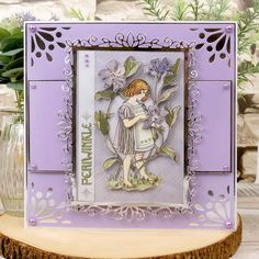 Hunkydory Crafts, Making Cards, Card Making Inspiration, Graphic 45, Little Books, Cardmaking, September, Product Launch, Angel