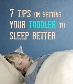 toddler sleep (just in case! Future Maman, Future Baby, Toddler Fun, Toddler Activities, Toddler Stuff, Nanny Activities, Health Activities, Toddler Meals, Toddler Crafts