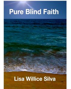 This is an amazing story of a woman's journey of faith. God asked for the faith of a mustard seed. But what happens when your faith is the size of an Avocado seed? This women was given her a rare & special spiritual gift. This is her compelling true story of a lifetime of Pure Blind Faith.