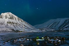 Svalbard, Norge, naturfotografering Nature Photography, Wedding Photography, Mountains, Places, Travel, Wedding Shot, Viajes, Destinations, Wedding Photos