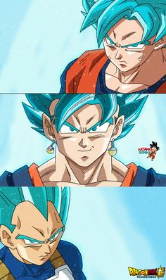Vegito HAS to be stronger than Beerus now. Besides, back in the resurrection f arc, Whis said if Goku and Vegeta team up to fight beerus, they could win. And that was way back in the resurrection f arc. They can't keep making Beerus and Whis impassible at this point.