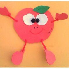 apple craft (1)