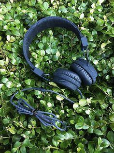 Urbanears Headphones / Giveaway!