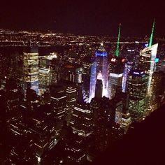 NYC <3