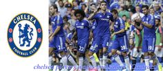 All Chelsea players wages and salary / Contract Left – CFC Highest Paid Players