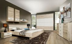 Fine Schlafzimmer Ideen Modern Grau that you must know, You?re in good company if you?re looking for Schlafzimmer Ideen Modern Grau White Bedding, Good Company, Wood, Furniture, Design, Home Decor, Bedroom Modern, Google Search, Decoration