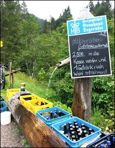 Bad Wiessee, E Mtb, Radler, Face Men, Bike Trails, Mountain Biking, Cycling, Thailand, Around The Worlds