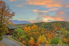 So many things to do in the Smoky Mountains, so little time. Use our Guide to zero in on the best things for your trip. Smoky Mountain Cabin Rentals, Smoky Mountains Cabins, Great Smoky Mountains, Pigeon Forge Attractions, Cabins In The Smokies, Stuff To Do, Things To Do, Smoky Mountain National Park, So Little Time
