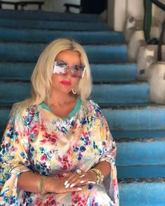 serwis randkowy w Cartagena Kolumbia antoine dodson, siostra randkowa Bobby Valentino