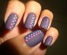 paznokcie-w-kropki,-wzorki-na-paznokcie_13