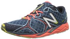New Balance Women's W1400 NBX Racing Shoe - Product Description New Balance Women's W1400 NBX Racing Shoe REVlite midsole foam Breathable air mesh upper with durable synthetic overlays. No-sew upper application helps reduce internal irritation. Plush tongue and collar for added... - http://shoes.goshopinterest.com/womens/athletic/track-field-cross-country/new-balance-womens-w1400-nbx-racing-shoe/