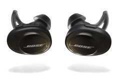 Bose gets into the truly wireless game with SoundSport Free earbuds