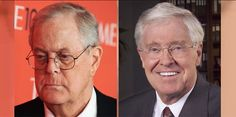 Myths And Facts About The Koch Brothers, via Media Matters for America:   http://mediamatters.org/research/2014/08/27/myths-and-facts-about-the-koch-brothers/200570   #KochBrothers