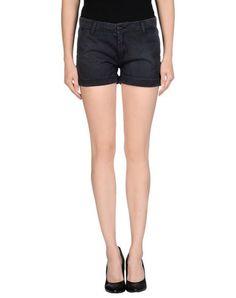 CARHARTT Shorts. #carhartt #cloth #shorts