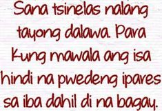 Angry Quotes Tagalog – Best Patama Quotes