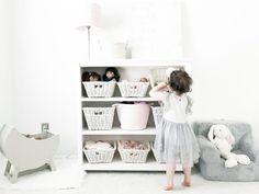 playroom-storage