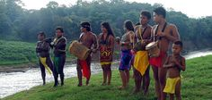 turismo etnoturistico - Buscar con Google