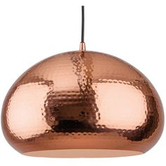 The Firstlight Assam Large Ceiling Light Pendant is in a hammered copper finish with matt copper inside. The Assam Large Copper Single Light Pendant is available from Luxury lighting. Copper Pendant Lights, Globe Pendant, Ceiling Pendant, Mini Pendant, Pendant Lighting, Ceiling Lights, Copper Ceiling, Light Pendant, Copper Lighting